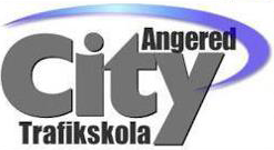 City trafikskola i Angered